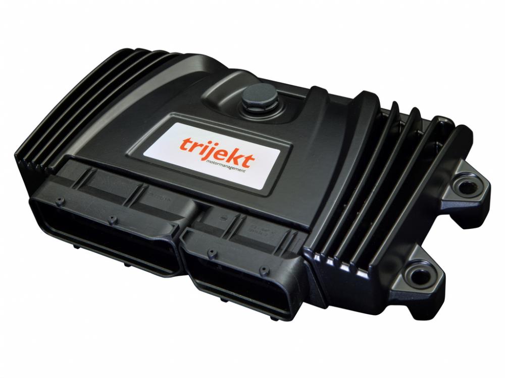 trijekt GmbH - Onlineshop für trijekt Motorsteuergeräte