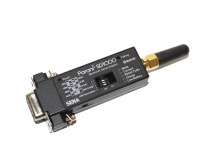 SENA Parani-SD1000 Bluetooth-RS232-Adapter